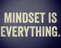 mindset-is-everything