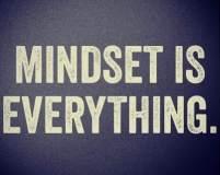 mindset-is-everything