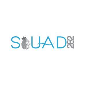 www.squad282.com
