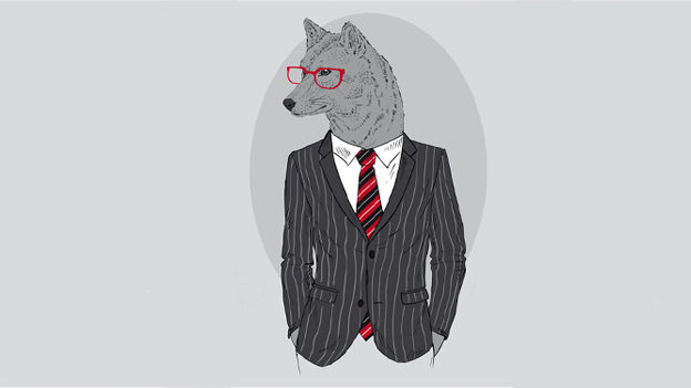 sales job image